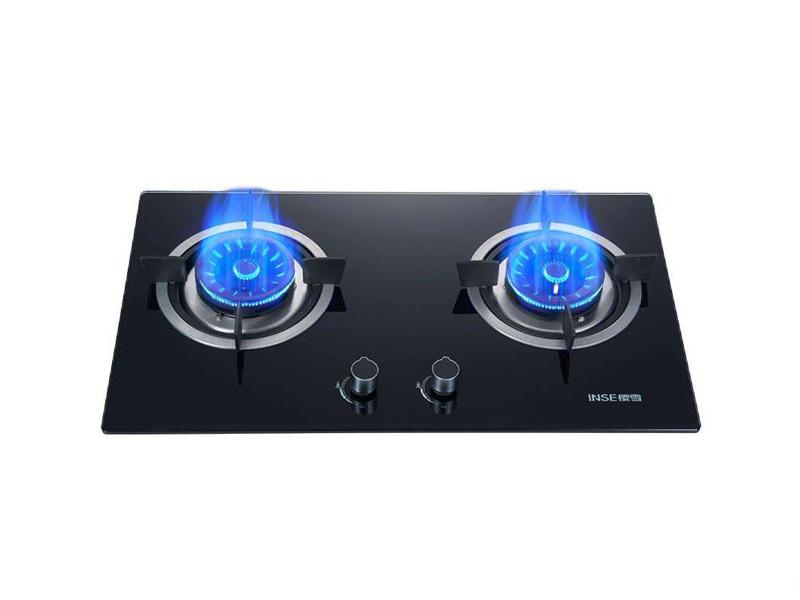 厨房电器01