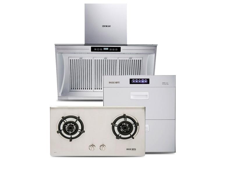 厨房电器04